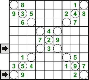 Only Sudoku - Page 3 Os6_di10
