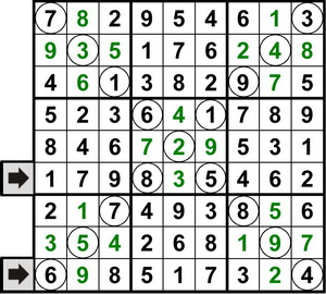 Only Sudoku - Page 3 Os6_di11