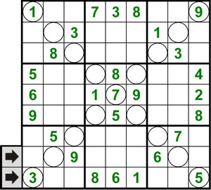 Only Sudoku - Page 3 Os7_di10