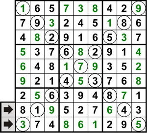 Only Sudoku - Page 3 Os7_di11