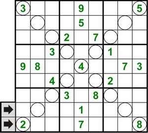 Only Sudoku - Page 3 Os8_di10