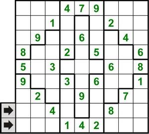 Only Sudoku - Page 3 Os9_ne11