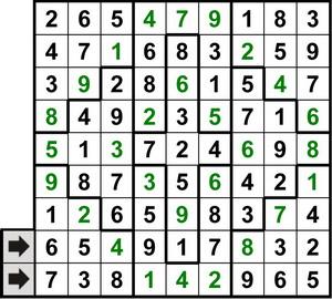 Only Sudoku - Page 3 Os9_ne12