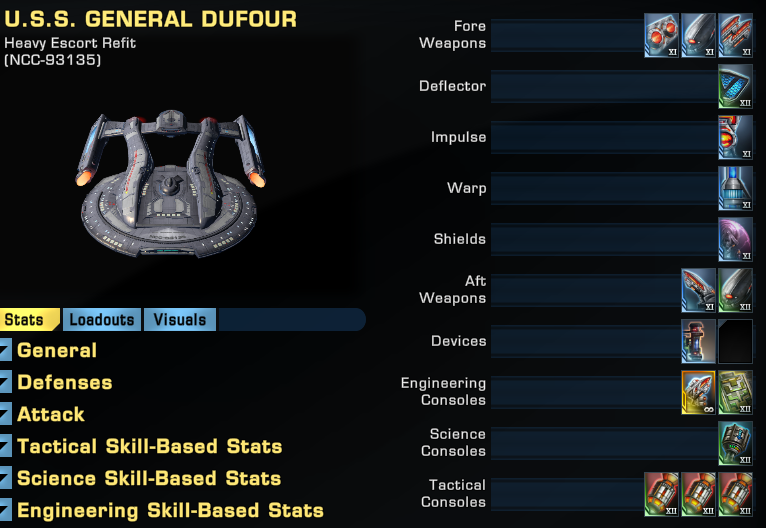 Star Trek Ambassador - Comment participer Dufour10