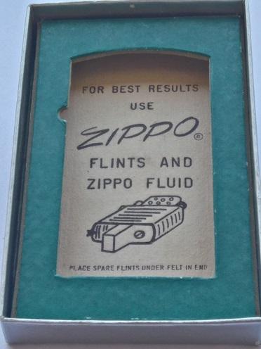 Les boites Zippo au fil du temps Dsc_0210