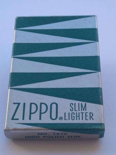 Les boites Zippo au fil du temps Dsc_0211