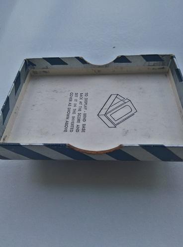 Les boites Zippo au fil du temps Dsc_0344