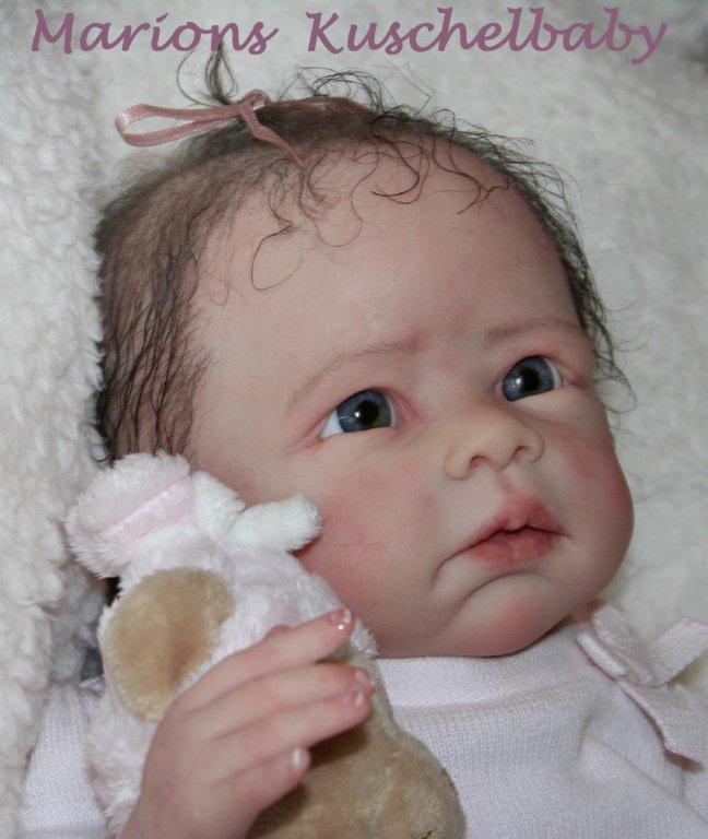 Baby ... Linda Murray Image57