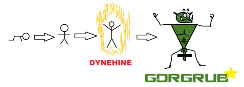 [Jeux]Concours de dessin - Page 4 Dieu1010