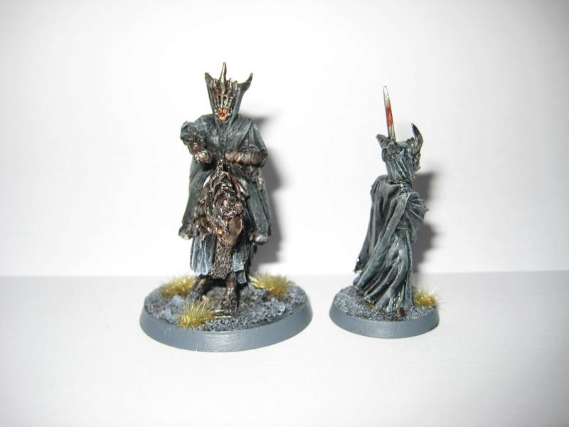 La Moria et le Mordor  Img_5011