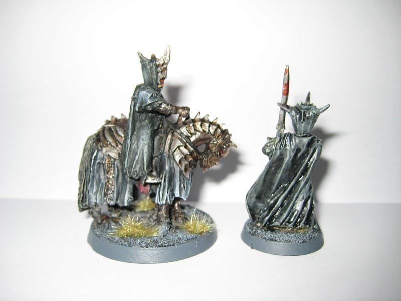 La Moria et le Mordor  Img_5012