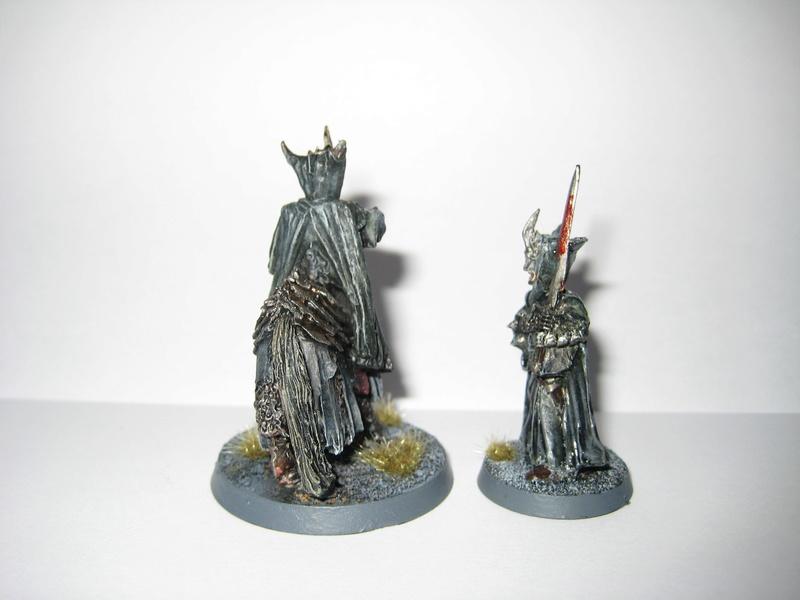 La Moria et le Mordor  Img_5013