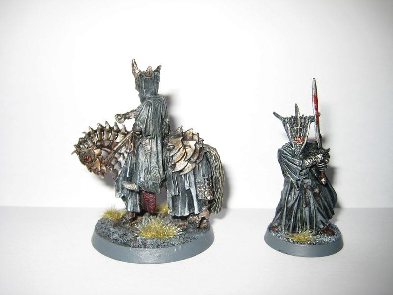 La Moria et le Mordor  Img_5014