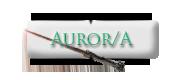 Auror/a