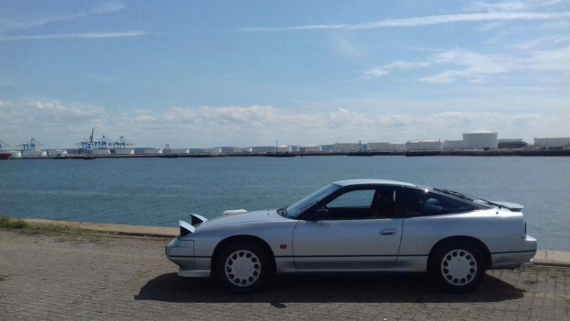 Nissan 200SX S13 Img_6411