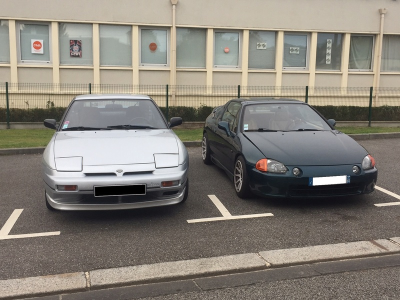 Nissan 200SX S13 Img_6510