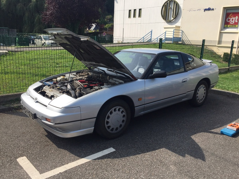 Nissan 200SX S13 Img_6511