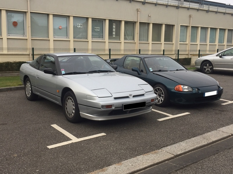 Nissan 200SX S13 Img_6514