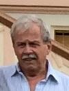 Falecimento do Eng. de Minas e Geofísico - Antonino Juarez Borges Antoni10