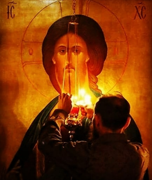 Иоанн Златоуст о Боге 2019-018