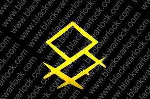Символ для финансовой стабильности 96682210