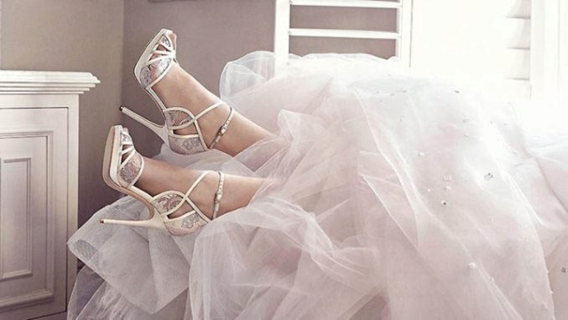 Чтобы выйти замуж Enoy_i10