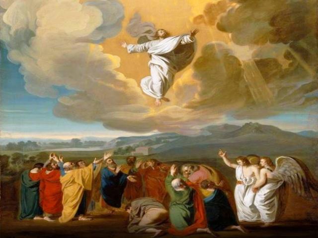 """✔ ✔ ✔  НАБОР НА РАБОТЫ В """"ВОЗНЕСЕНИЕ"""" Jesus210"""