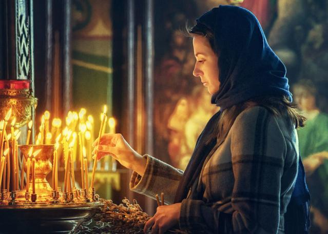 Молитва, которая поможет в трудную минуту Srj2pa10