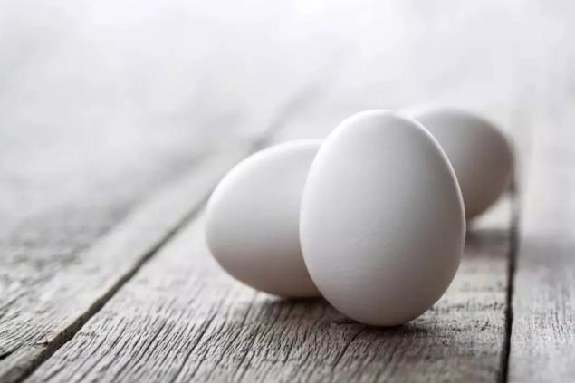 Лучшее средство в борьбе с папилломами-яйцо Wx201810