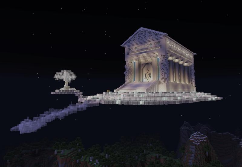 Temple of Gods Captur14