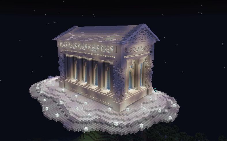 Temple of Gods Captur15