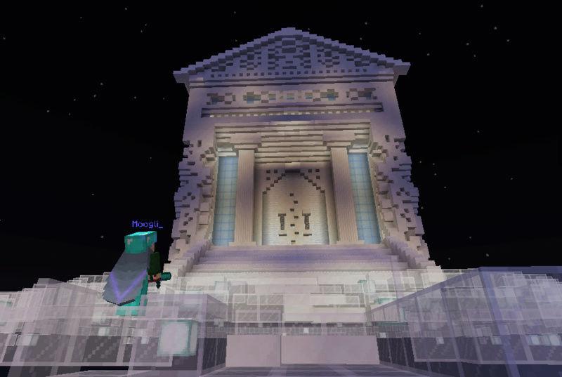 Temple of Gods Captur16