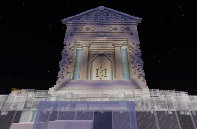 Temple of Gods Captur18