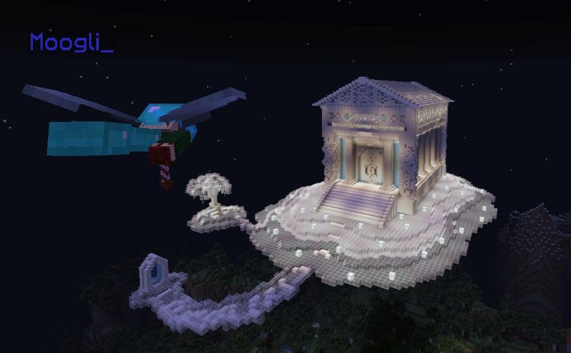 Temple of Gods Captur19