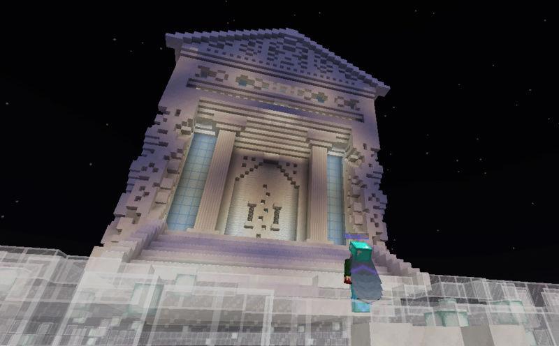 Temple of Gods Captur20