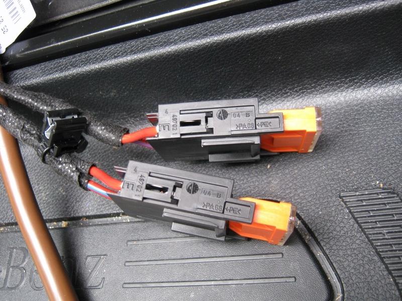 Batterie auxiliaire sur MP Activity Img_1411