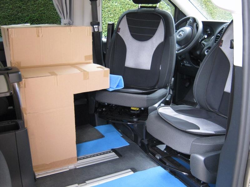 MP Activity en mode camping-car Img_1418