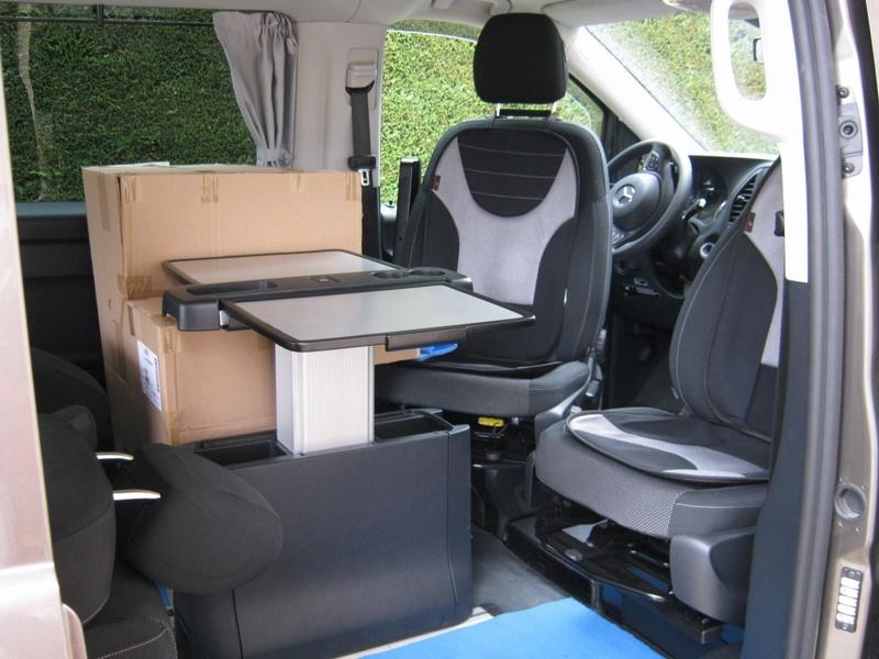 MP Activity en mode camping-car Img_1419