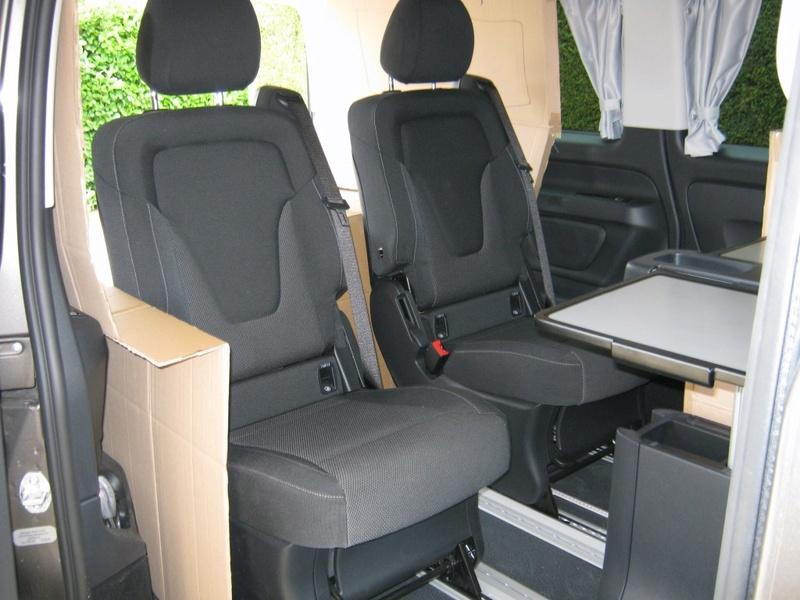MP Activity en mode camping-car Img_1420