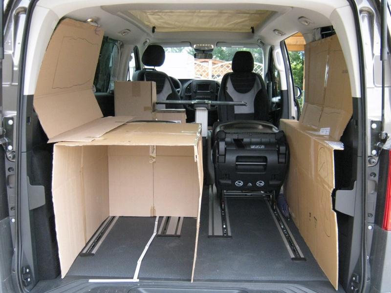 MP Activity en mode camping-car Img_1421