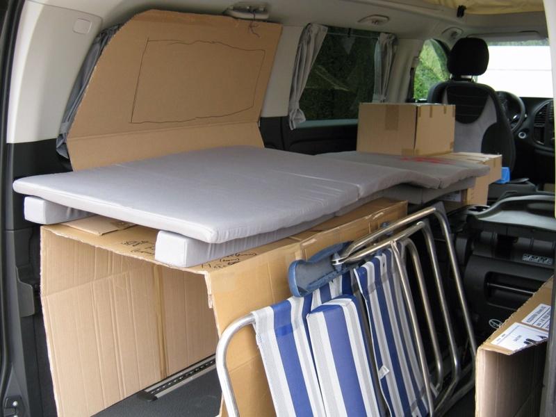 MP Activity en mode camping-car Img_1422