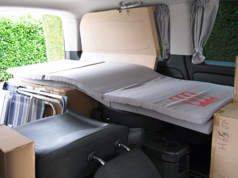 MP Activity en mode camping-car Img_1423