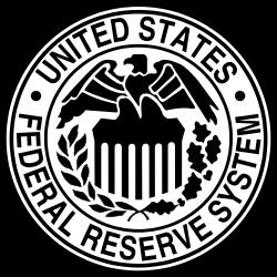 Compte Federal Banck Seal_o10
