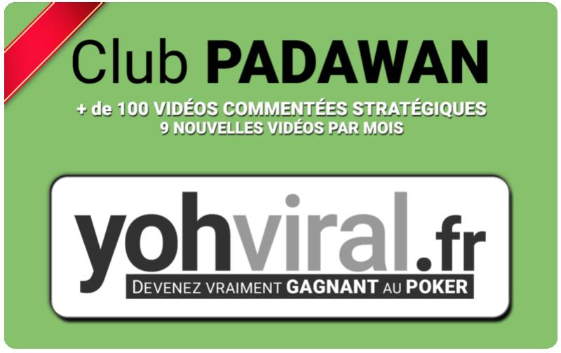 Deux nouveaux partenaires poker : LivePoker et YoHViraL.fr ! Cr80_c12