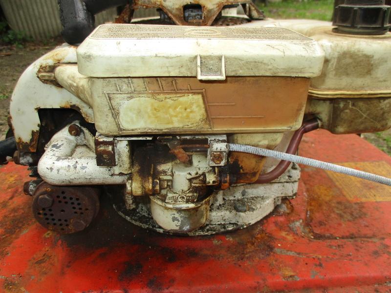 Motore tosaerba Aspera Img_2512