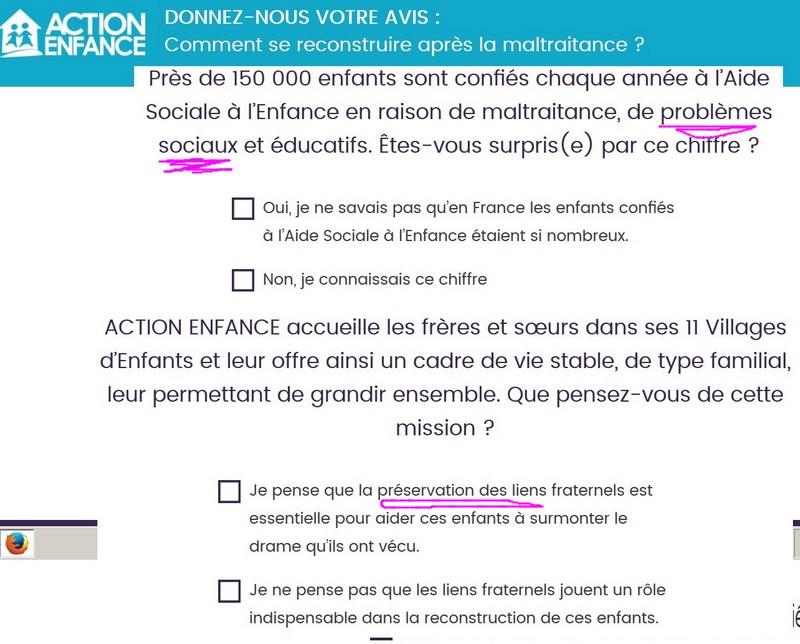 actionenfance.org Action10