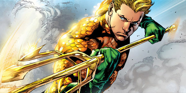 Aquaman : Turn of the Tides [Mission Recrue] Aquama12