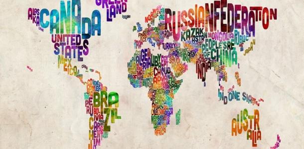 Dans quel pays aimeriez-vous vivre ?  889-la10
