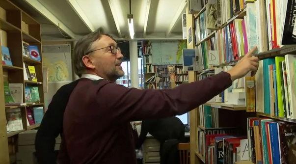 L'impression à la demande à la rescousse des librairies Captur10