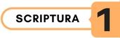 Scriptura - Septembre Imagin16